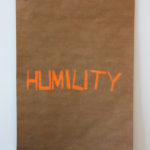 humility_final_1